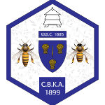 Cheshire Beekeepers' Association